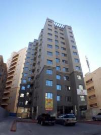 Al Massah Furnished Apartmants