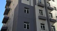Heidelberg Apartments Hawally Kuwait